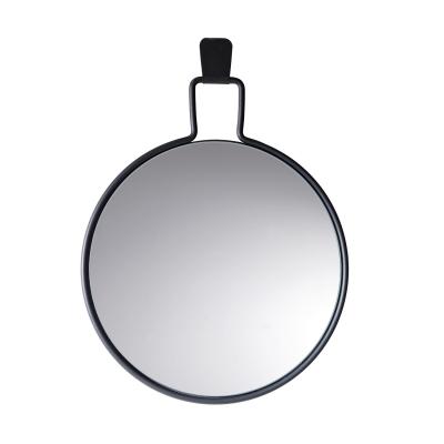 Bilde av Flora speil, grå