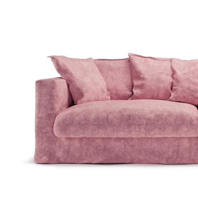 Bilde av Le Grand Air trekk, Pastel Pink