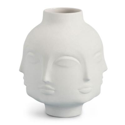 Bilde av Dora Maar vase, hvit