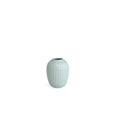 Bilde av Hammershøi vase mini, mint