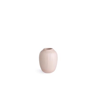 Bilde av Hammershøi vase mini, rosa