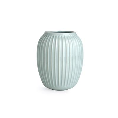 Bilde av Hammershøi vase M, mint