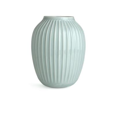 Bilde av Hammershøi vase L, mint