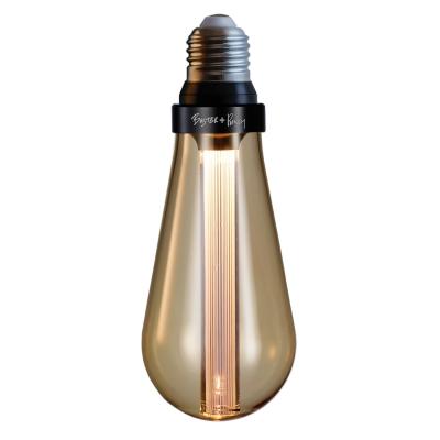 Bilde av Buster Bulb LED-pære, gull
