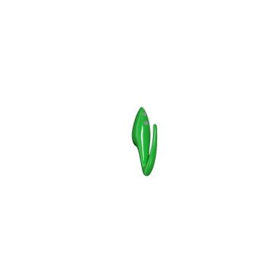Bilde av Papa knagg, grønn