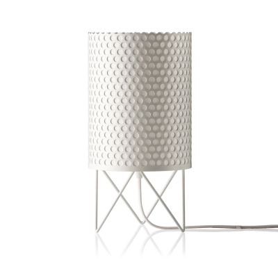 Bilde av PD4 ABC bordlampe, hvit
