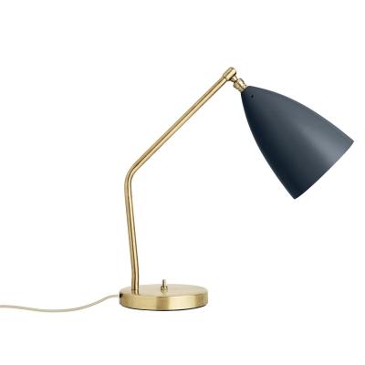 Bilde av Gräshoppa bordlampe, anthracite