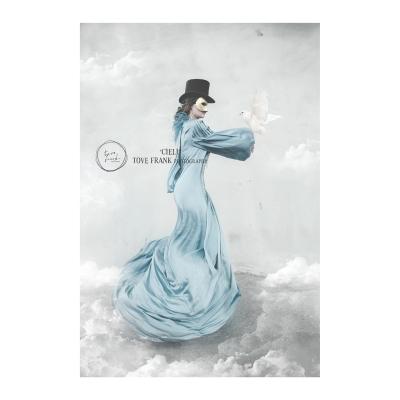 Bilde av Cieli plakat