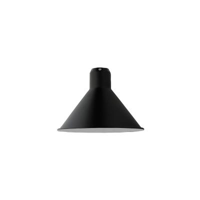 Bilde av N°215 kjegle lampeskjerm, svart