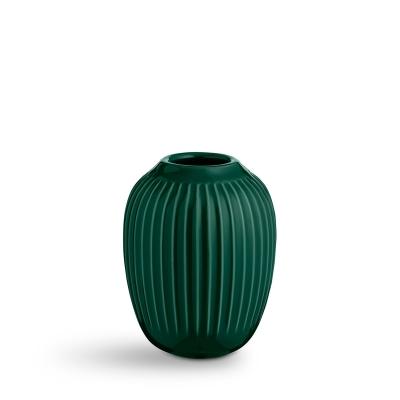 Bilde av Hammershøi vase mini, grønn