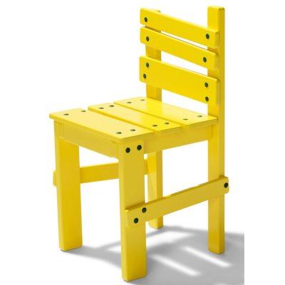 Play stol normann copenhagen   kjøp møbler online på room21.no
