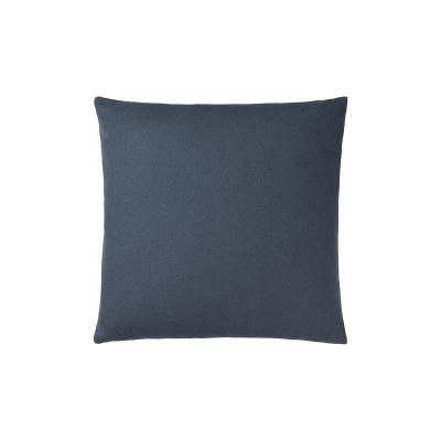 Bilde av Classic pute 50 x 50, mørkeblå