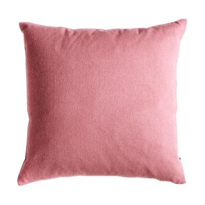 Bilde av Classic pute 50 x 50, rosa