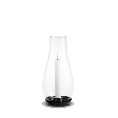 Bilde av Design With Light lykt 27 cm