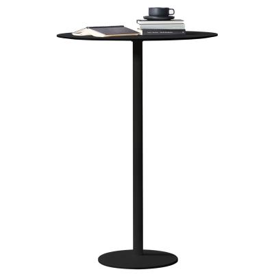 Bilde av Orbit bord, sort