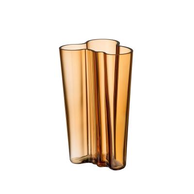 Bilde av Aalto vase 20,1 cm, ørkensand
