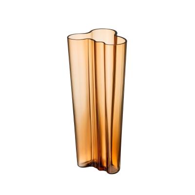 Bilde av Aalto vase 25,5 cm, ørkensand