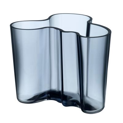 Bilde av Aalto vase 12 cm, regn