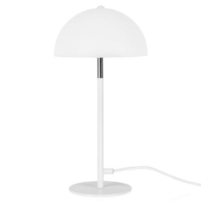 Bilde av Icon bordlampe, hvit