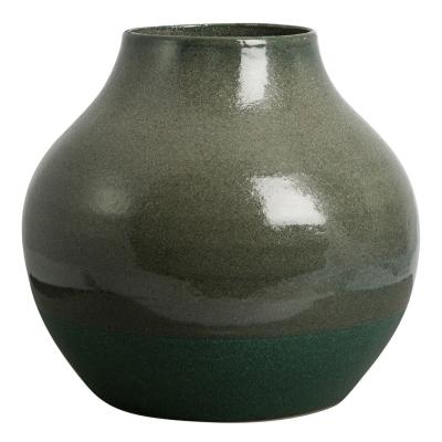 Bilde av Asset krukke, grønn