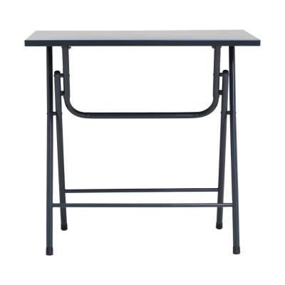 Bilde av Fold it bord, grått