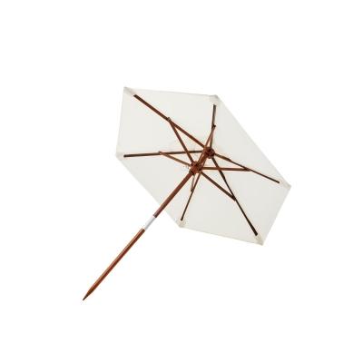 Bilde av Bring Along parasoll, Ø144 cm