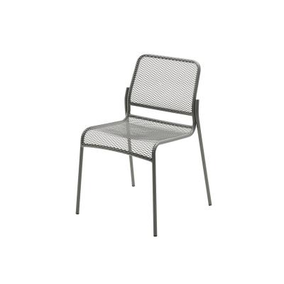 Bilde av Mira stol, slate grå