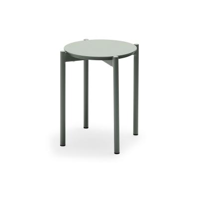 Bilde av Picknick krakk, slate grå