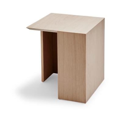 Bilde av Building bord S, eik