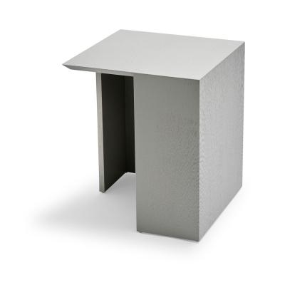 Bilde av Building bord S, grått