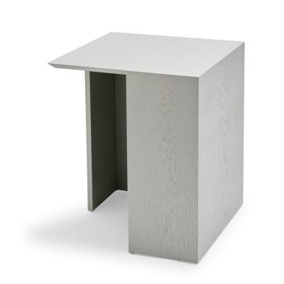Bilde av Building bord L, grått
