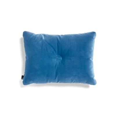 Bilde av Dot soft pute, blå