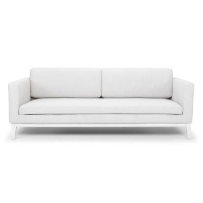 Bilde av Day Dream sofa, lysegrå