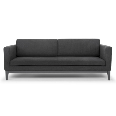 Bilde av Day Dream sofa, mørkegrå