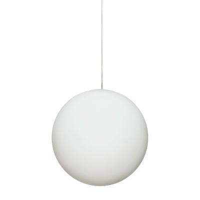 Bilde av Luna pendel L, hvit