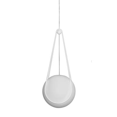 Bilde av Kosmos pendel M, hvit