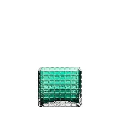 Bilde av City Light Herb, grønn