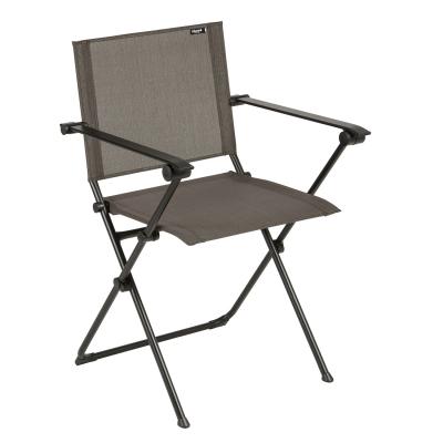 Bilde av Anytime stol med armlener, wood