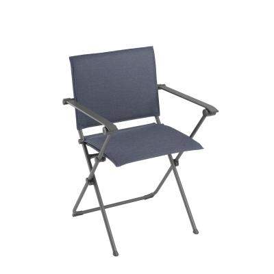Bilde av Anytime stol med armlener hedona, marin