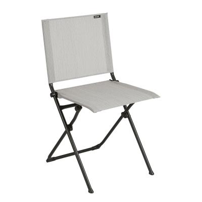 Bilde av Anytime stol, galet
