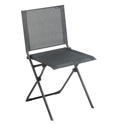 Bilde av Anytime stol, obsidian