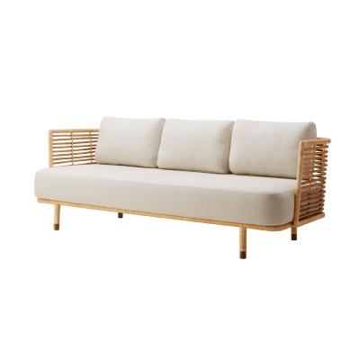 Bilde av Sense sofa, natur