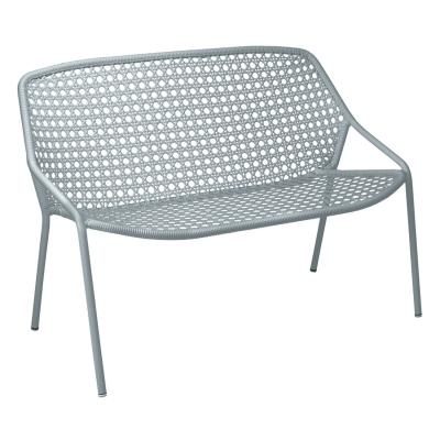 Bilde av Croisette sofa, storm grey