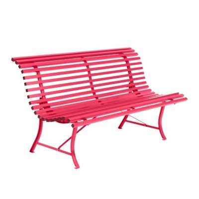 Bilde av Louisiane sofa 150, pink praline