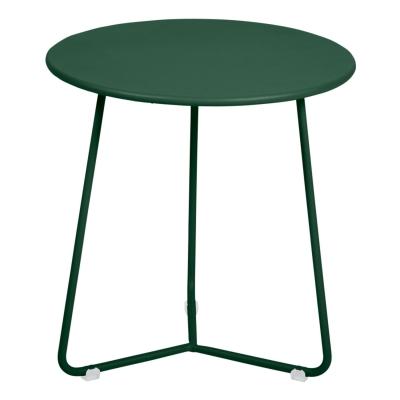Bilde av Cocotte bord/krakk, cedar green