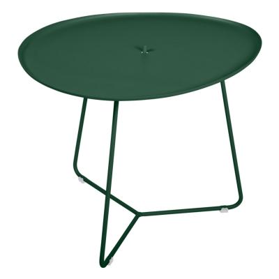 Bilde av Cocotte bord, cedar green