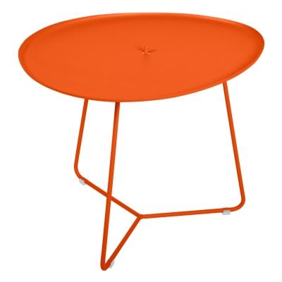 Bilde av Cocotte bord, carrot