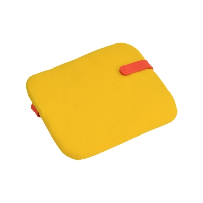 Bilde av Bistro Color Mix stolpute, toucan yellow