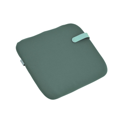 Bilde av Color Mix stolpute 41x38, safari green