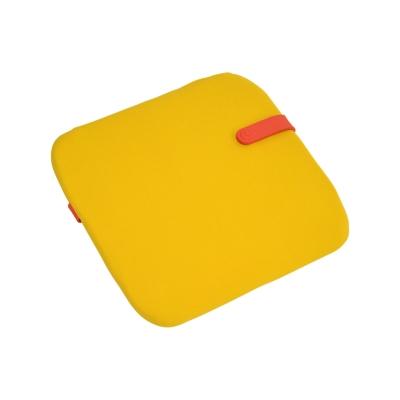 Bilde av Color Mix stolpute 41x38, toucan yellow
